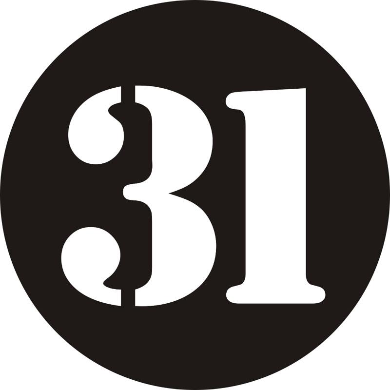 Número 31